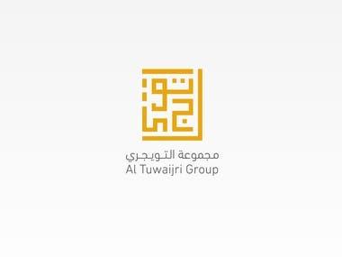 Al-Tuwaijri Brand