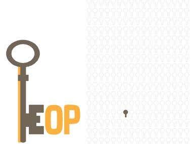 Corporate Identity | EOP