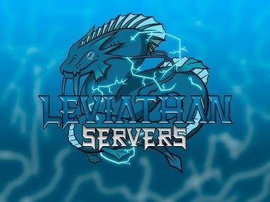LEVIATHAN SERVERS