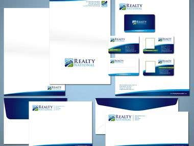 Work sample Stationary designs
