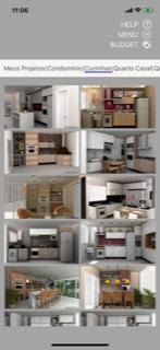 AR Kitchen