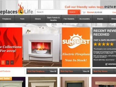 https://www.fireplaces4life.co.uk/