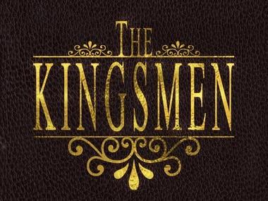 The Kingsmen Logo