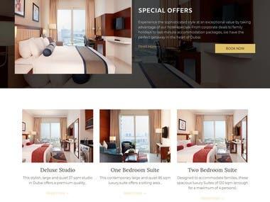 treppanhotels.com