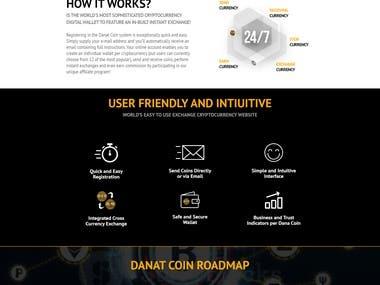 DanatCoin.com