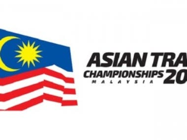 The 2018 Asian Track Cycling Championships