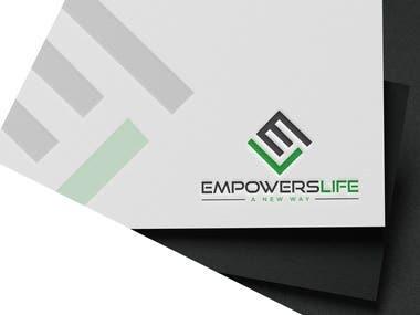I would like a logo created