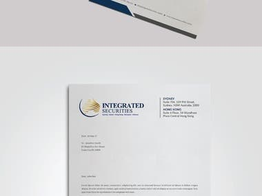 Stationary Design.