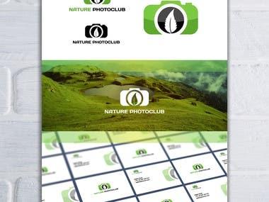Nature Photoclub Logo