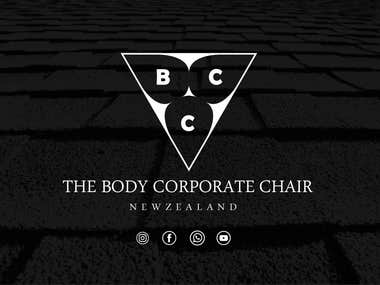 The body corporate real steal