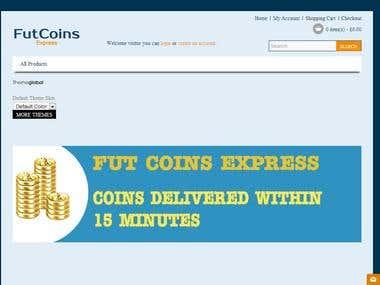 futcoinsexpress.com