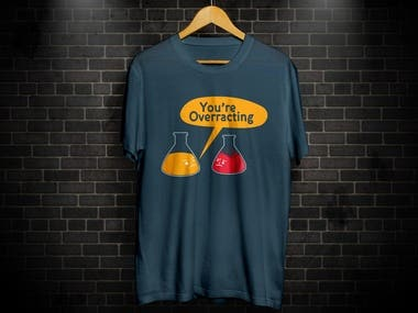 T-shirts, tops Design