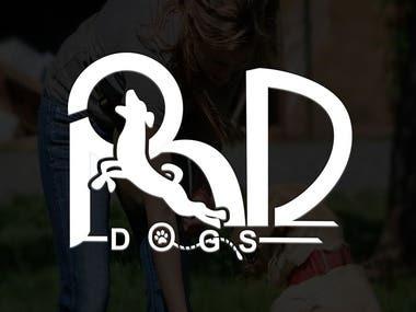 PHD dogs