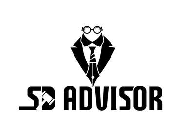 SD-Advisor: