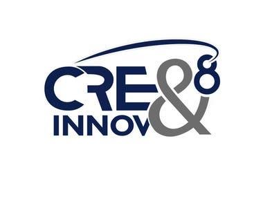 Cre8 & Innov8