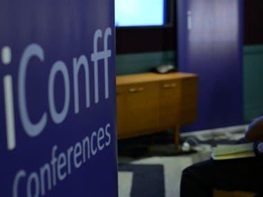 Event Seminar video London