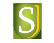 Joomla Project