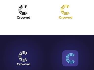 crownd