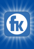 FK App (iPhone & Android)