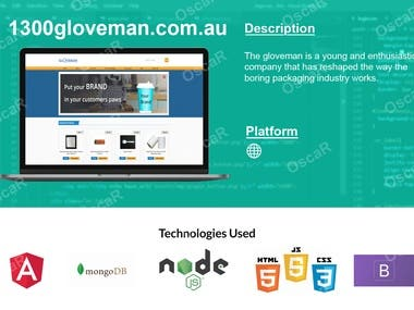 1300gloveman.com.au