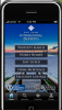 Gulf Coast Real Estate App for iPhone