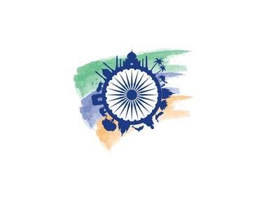 IndiansRizing.com