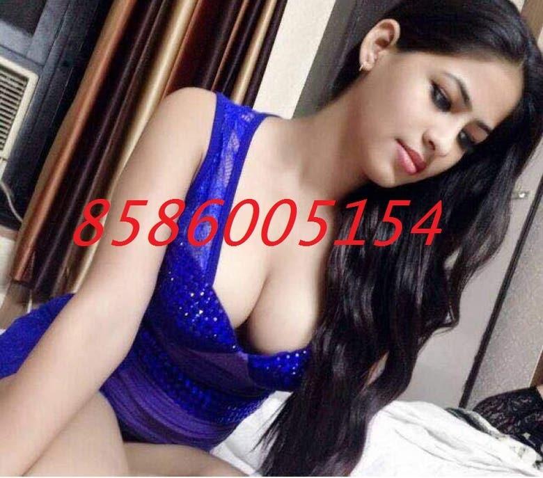 Thailand call girls