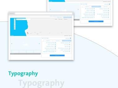 Sakani Web Design