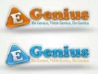 E Genius
