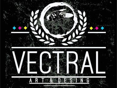 https://www.facebook.com/VectralDesing/