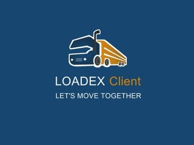 LoadEx: A low cost trucking solution