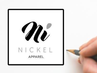 NI Apparel Logo