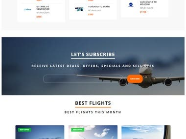 Triplow is the cheapest flight provide