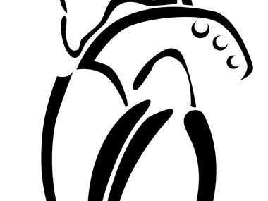 Logo Design [N2]