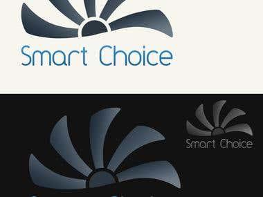 Logo Design [N3]