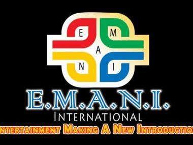 E.M.A.N.I