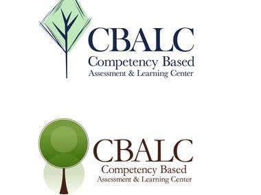 Learning Center Logos