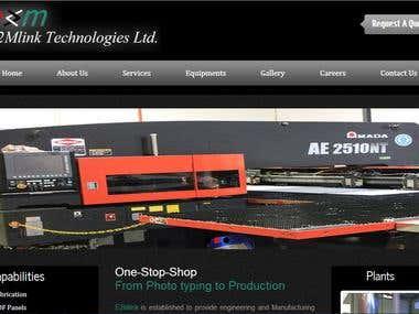 E2m Link Technologies