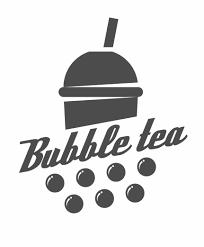Our design logo