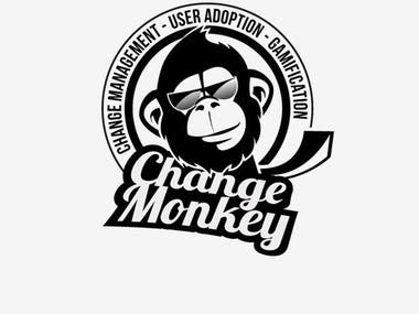 Mascot design - Logo