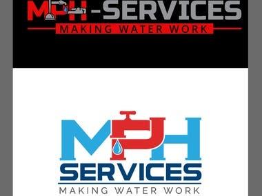 MPH SERVICES