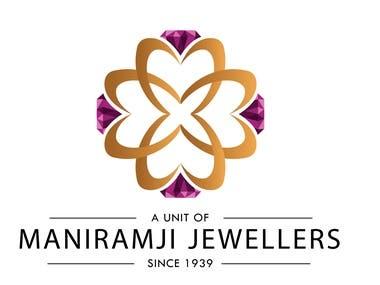 Jewellery Logo Design