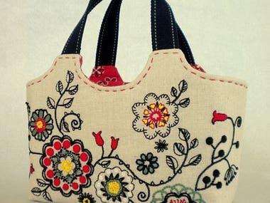 Women-Embroidery-Shoulder-Bag-Girls