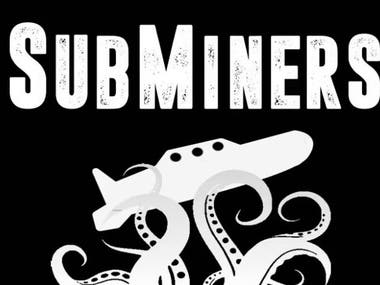 Subminers