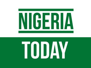 Nigeriya Today News