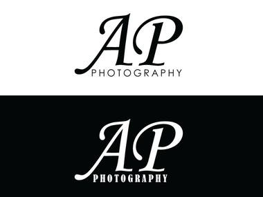 AP PHOTOGRAPHY