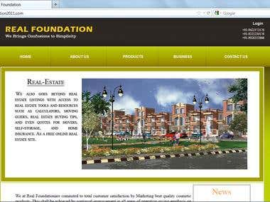 http://www.realfoundation2011.com/