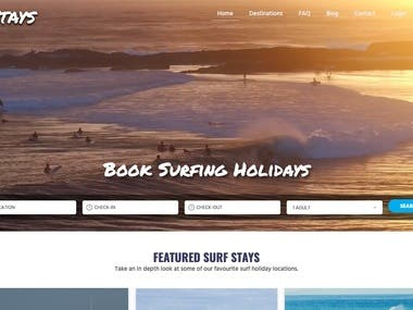 https://www.surfstays.com/