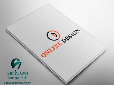 Cool Corporate Cards