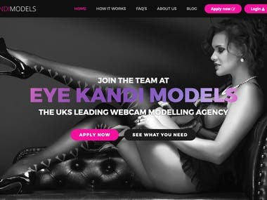 https://eyekandimodels.co.uk/